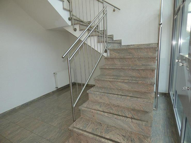 Schicke Büroräume in Bocholt zu vermieten - (sofort frei)!