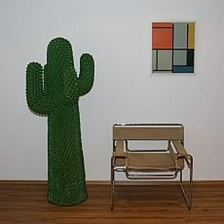 Bild 4: Ankauf von Vitra, Herman Miller Designer Möbeln