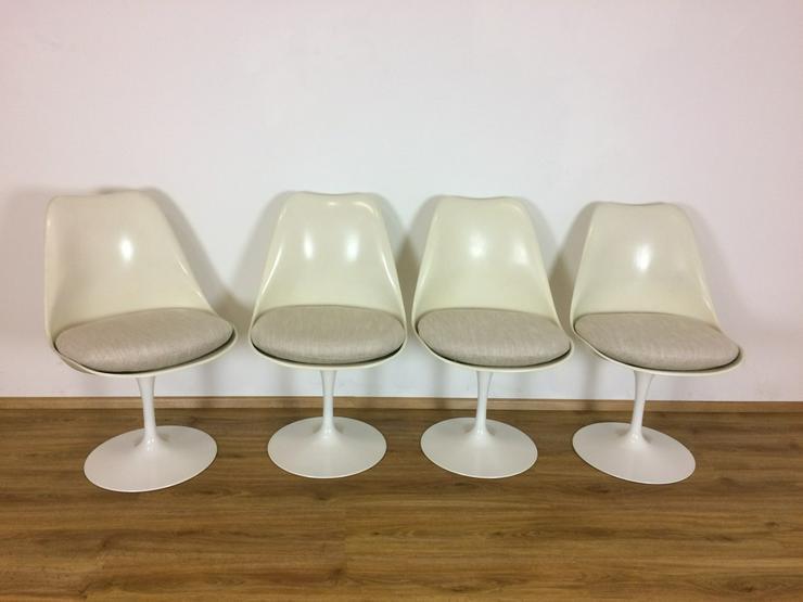 Bild 5: Ankauf von Knoll International Möbelklassikern