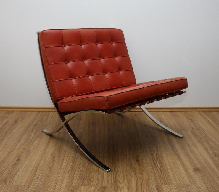 Ankauf von Knoll International Möbelklassikern - Sofas & Sitzmöbel - Bild 1