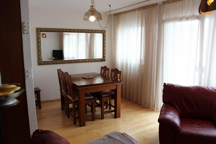 Bild 2: Baron, helle 1.5-Zimmerwohnung in Leukerbad