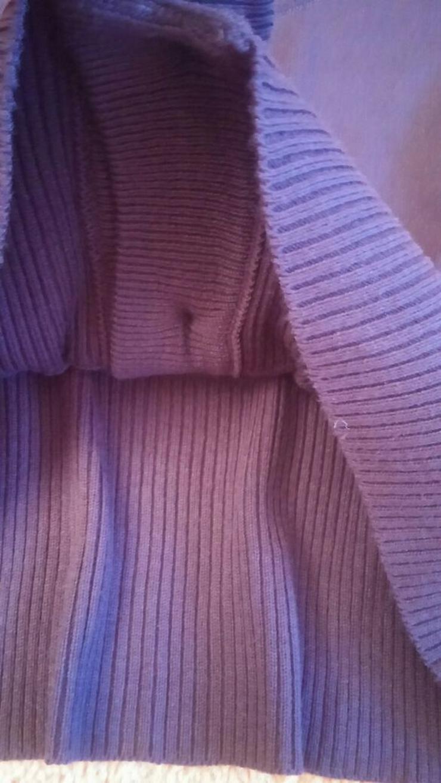 Bild 2: Damen Jacke strick Cardigan Gr. 38 NW