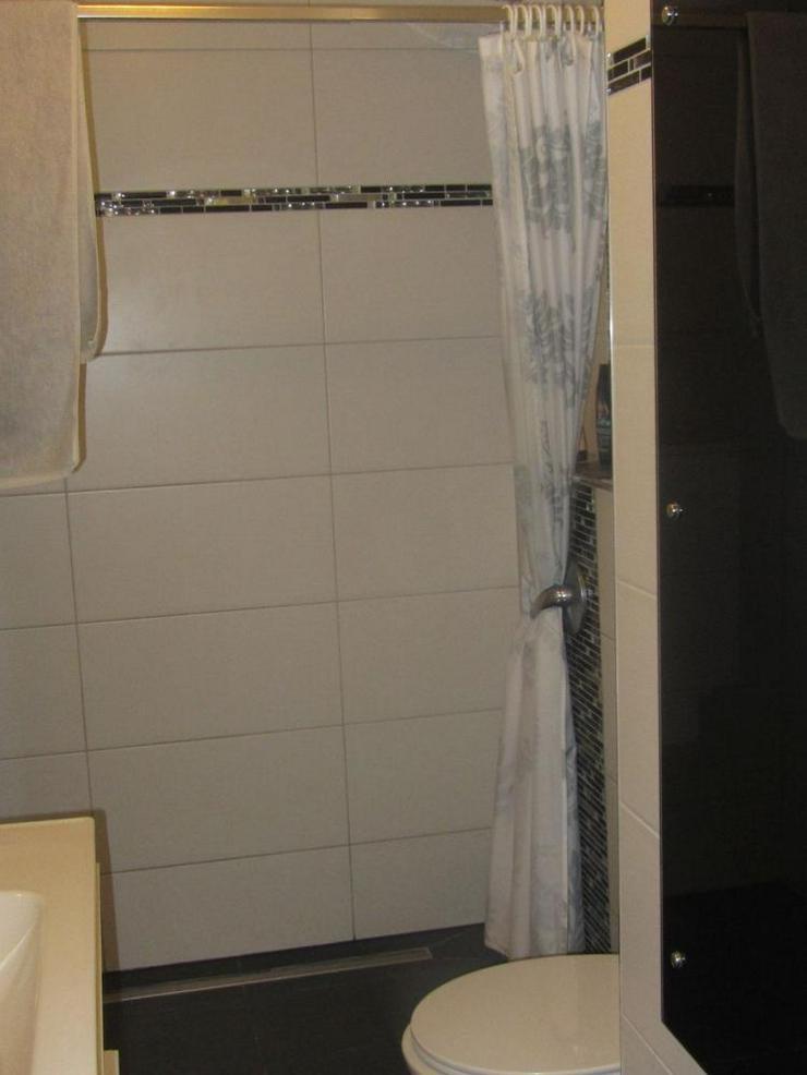 Bild 6: Schick renovierte Wohnung mit Dachterrasse in zentraler Lage von Bochum