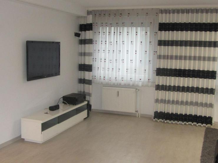 Bild 2: Schick renovierte Wohnung mit Dachterrasse in zentraler Lage von Bochum