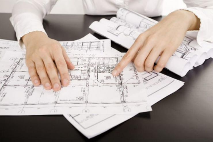 Teilbar in bis zu 2 Grundstücke - Grundstück kaufen - Bild 1