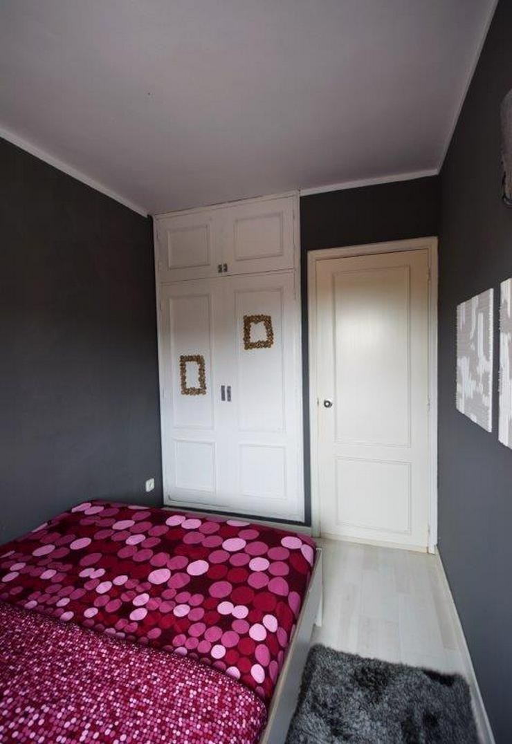 Bild 6: MALLORCA, Santa Ponsa, gepflegte 4 Schlafzimmer Wohnung zu verkaufen