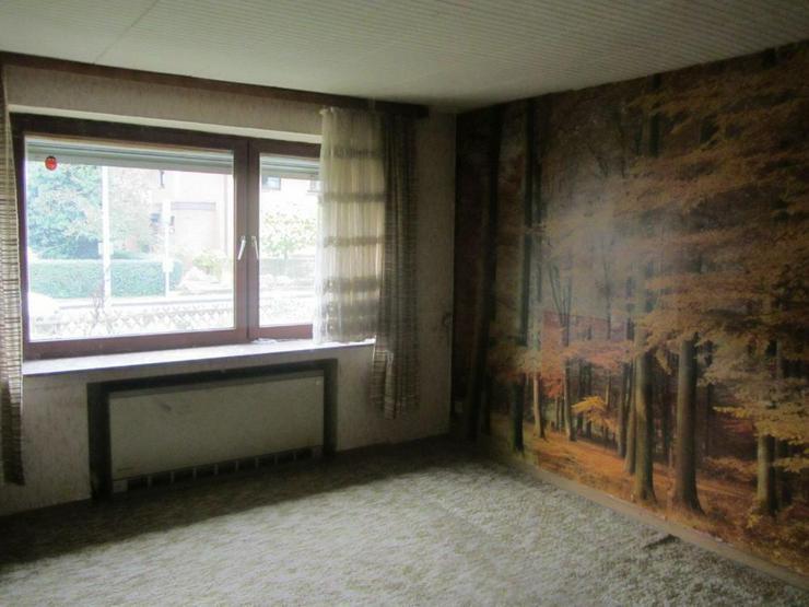 Bild 3: Handwerker gesucht - Für Doppelhaushälfte in guter Lage von Höxter-Lüchtringen