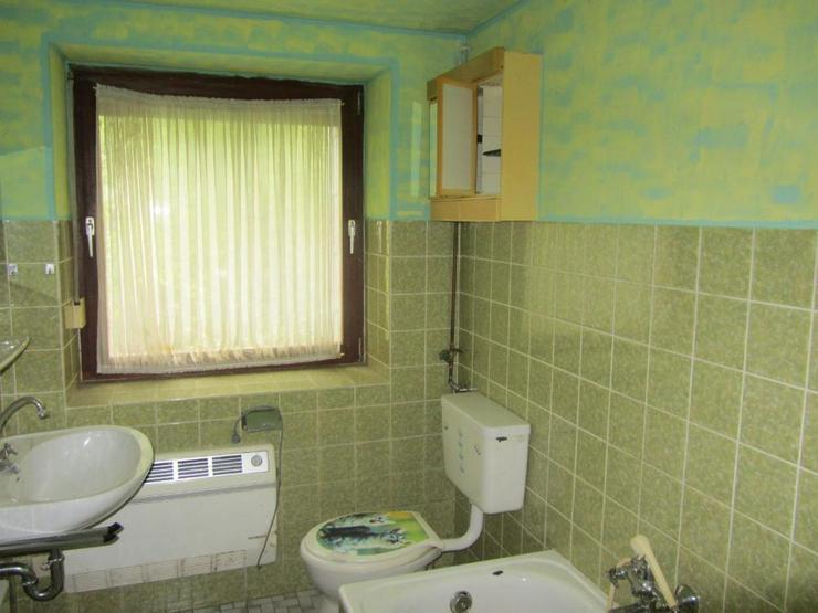 Bild 5: Handwerker gesucht - Für Doppelhaushälfte in guter Lage von Höxter-Lüchtringen