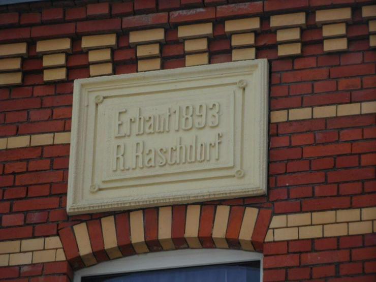 Bild 6: Wohnung in Zwickau