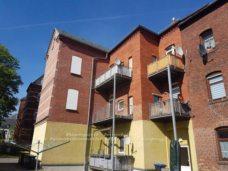 Bild 2: Wohnung in Zwickau