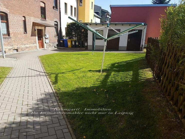 Bild 3: Wohnung in Zwickau