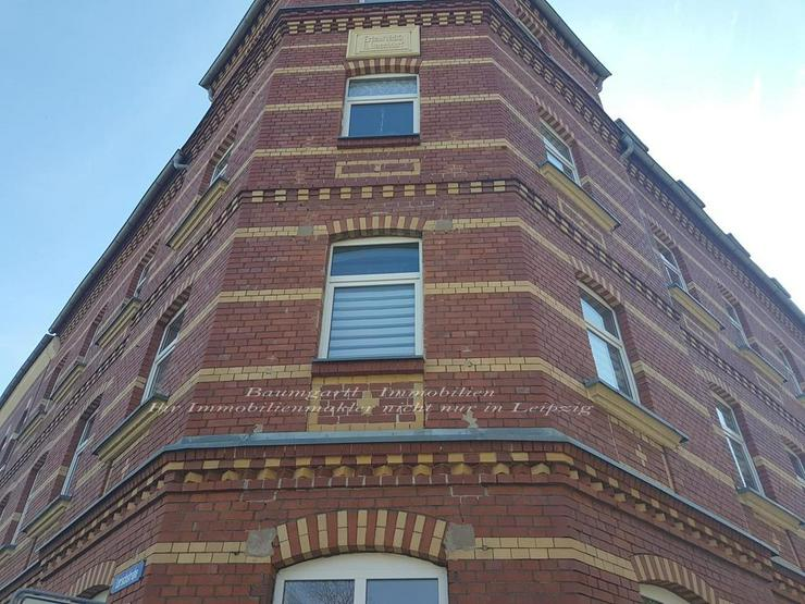 Wohnung in Zwickau - Haus kaufen - Bild 1
