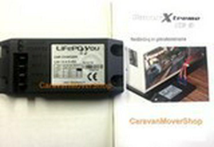 PowerXtreme XC3 Car Charger