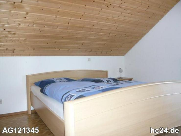 Bild 6: 2 Zimmer-Wohnung in Efringen-Kirchen - Huttingen