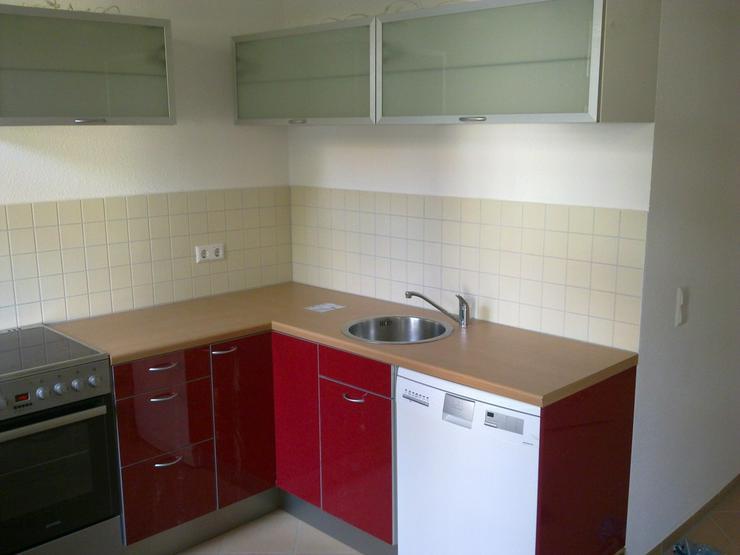 Profi für Ihren Küchenmontage und Möbelaufbau