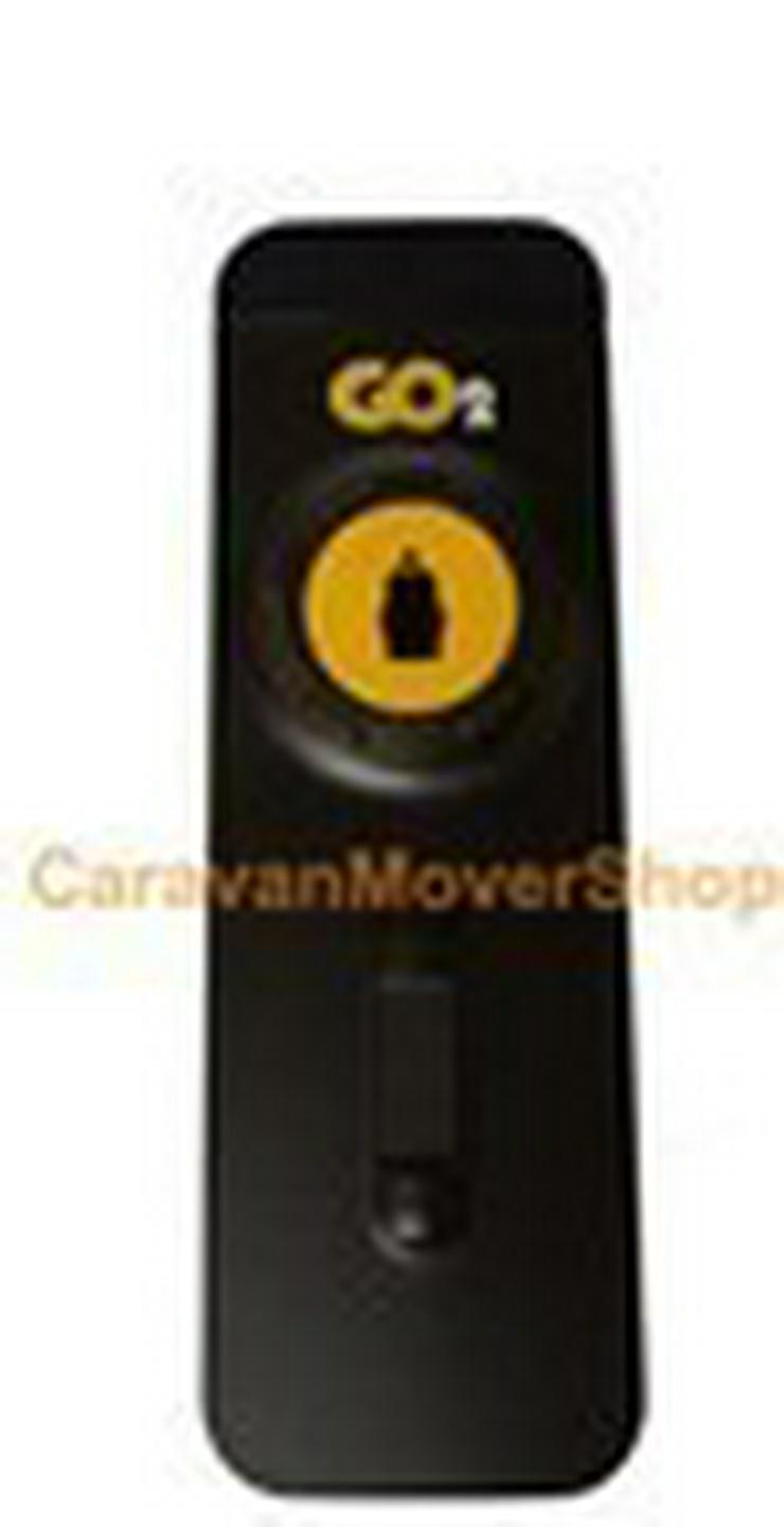 Truma Fernbedienung für Mover Go2 RH2