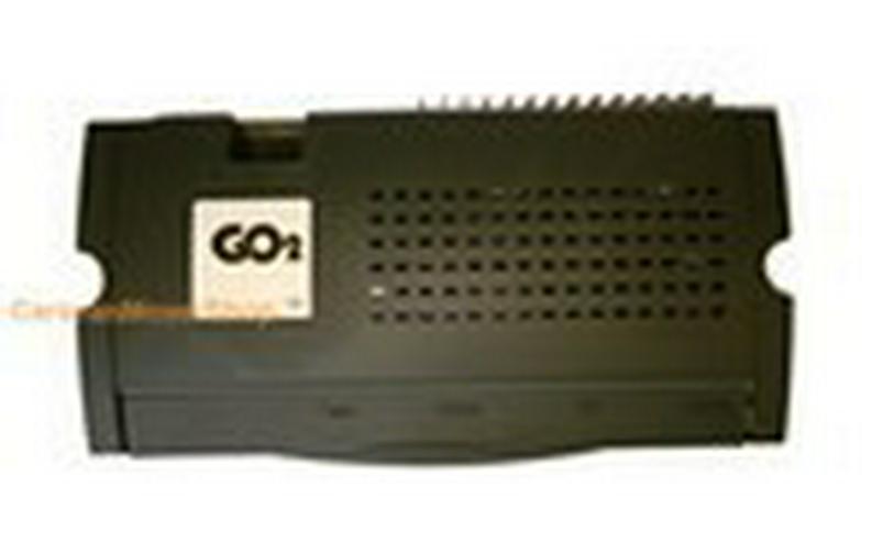 Truma Steuerung für Go2 RH2 - Bild 1