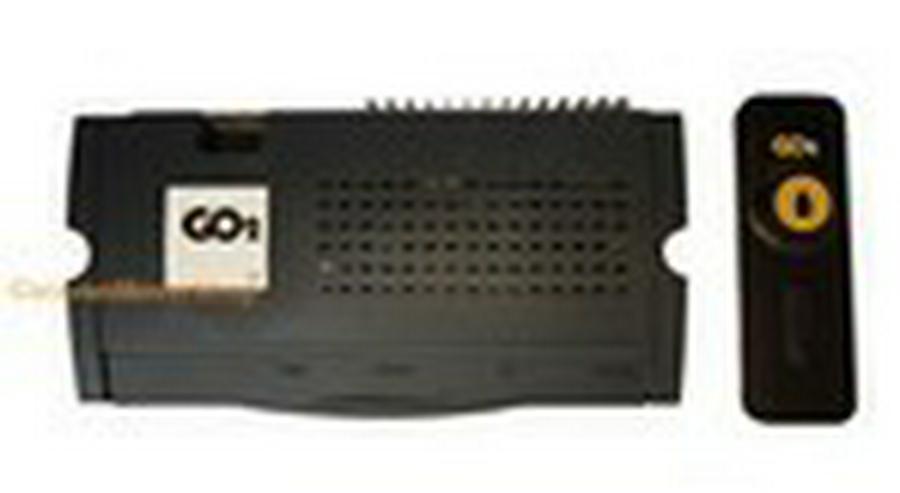 Truma Steuerung komplett für Go2 RH2 - Zubehör & Ersatzteile - Bild 1