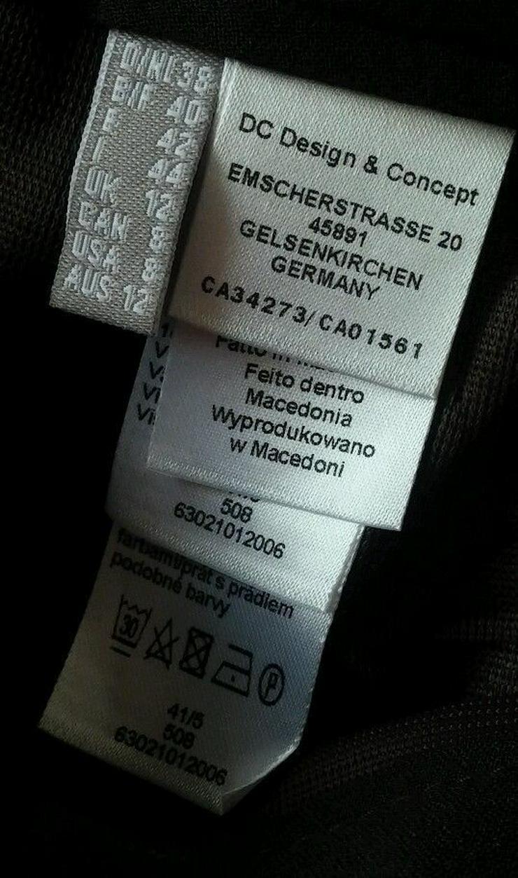 Bild 6: NEU Damen Hose Feder leicht Gr.38 P.89,95 #0xA4
