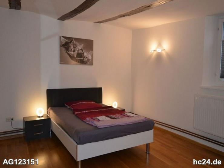 Bild 5: Gemütliche 2 Zimmerwohnung in Lörrach-Brombach