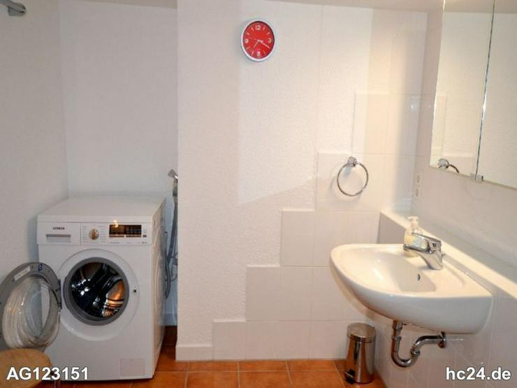 Bild 8: Gemütliche 2 Zimmerwohnung in Lörrach-Brombach