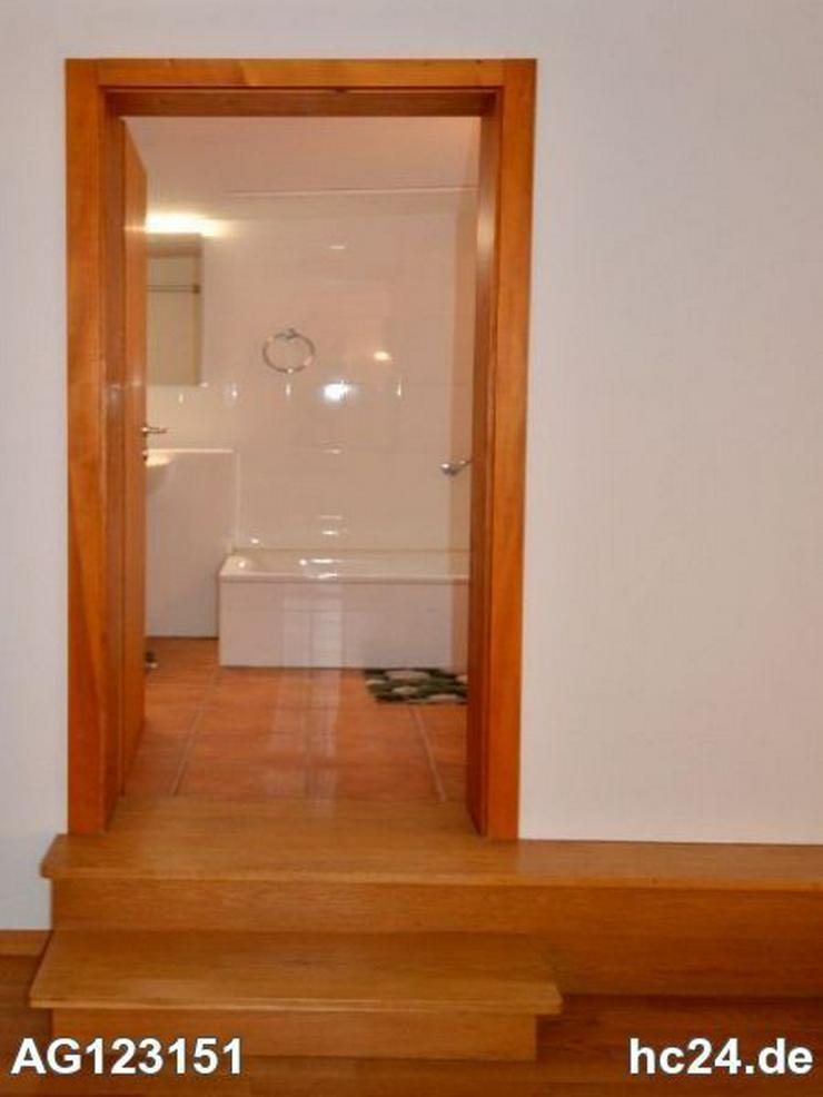 Bild 7: Gemütliche 2 Zimmerwohnung in Lörrach-Brombach
