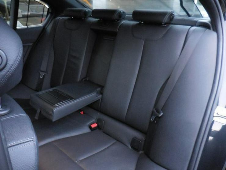Bild 6: BMW 320 dAut Pano NaviProf HUD Leder BiXen 17Alu uvm