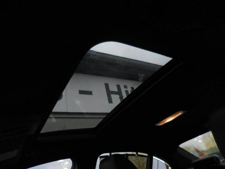 Bild 5: BMW 320 dAut Pano NaviProf HUD Leder BiXen 17Alu uvm
