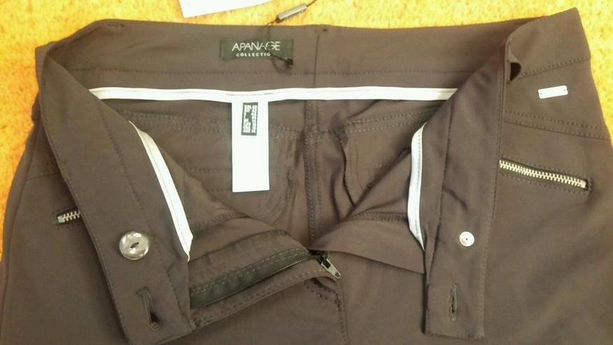 Bild 3: NEU Damen Hose Stretch Business Gr.40 P.109,95#