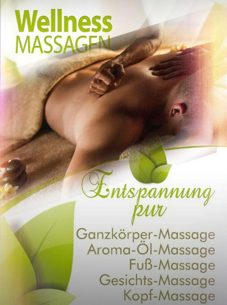 nuru massage köln stuttgart erotic