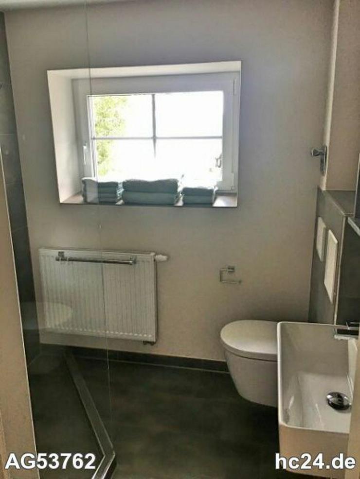 Bild 4: Modern möblierte, gemütliche Wohnung mit Terrasse in Altusried frei ab Jan. 2019!