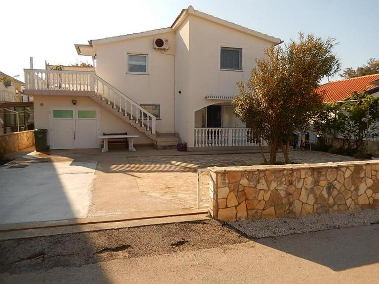Ferienappartement Kroatien 3 Zimmer ab 60,-/Tag - Auslandsimmobilien - Bild 1