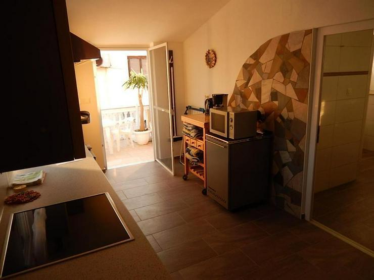 Bild 6: Ferienappartement Kroatien 3 Zimmer ab 60,-/Tag
