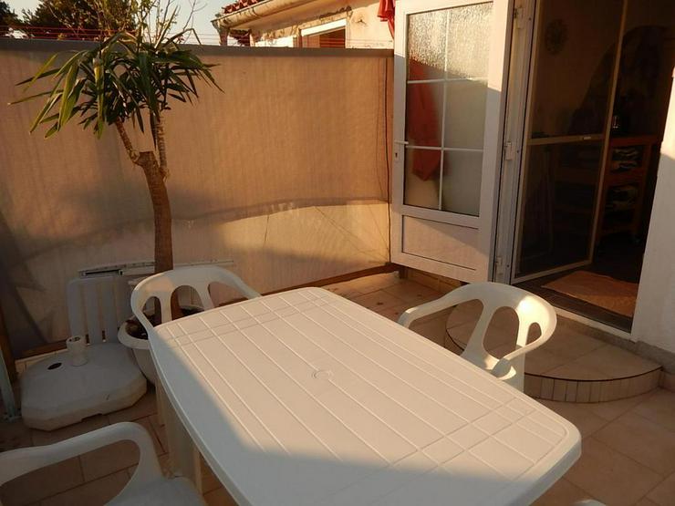 Bild 4: Ferienappartement Kroatien 3 Zimmer ab 60,-/Tag