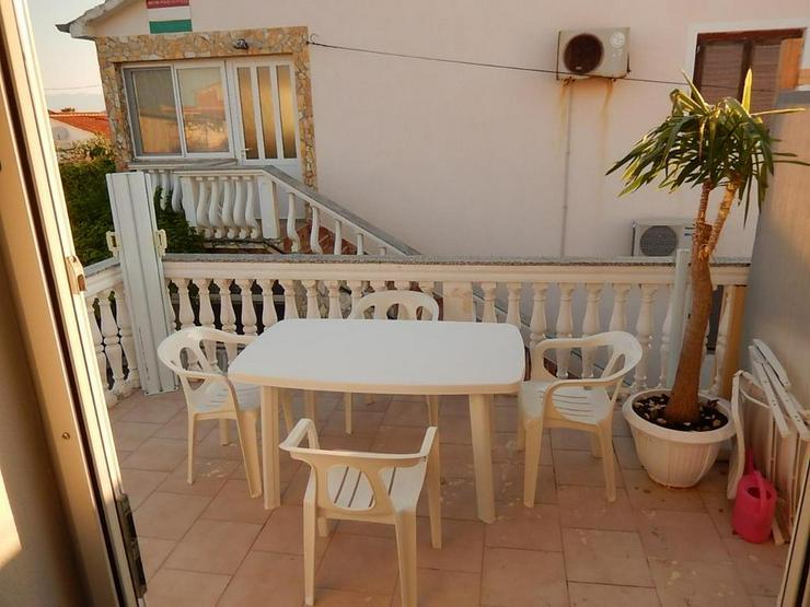 Bild 3: Ferienappartement Kroatien 3 Zimmer ab 60,-/Tag