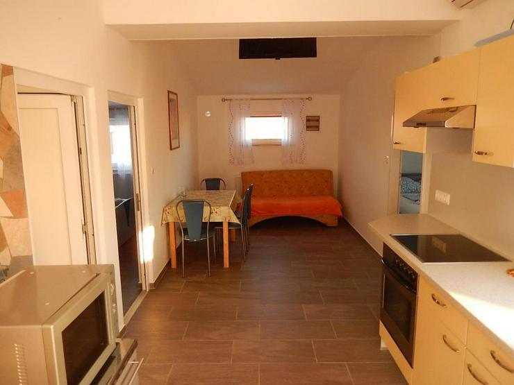 Bild 5: Ferienappartement Kroatien 3 Zimmer ab 60,-/Tag