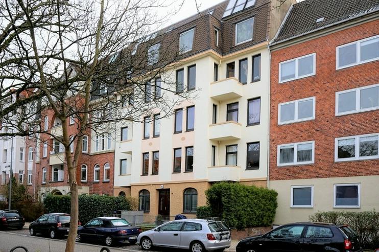 Hier möchte jeder wohnen! - Wohnung kaufen - Bild 1