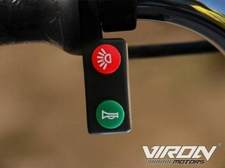 Bild 15: Elektrofahrrad 36V E-Bike NEU!