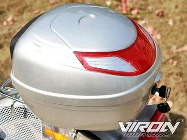 Bild 7: Elektrofahrrad 36V E-Bike NEU!