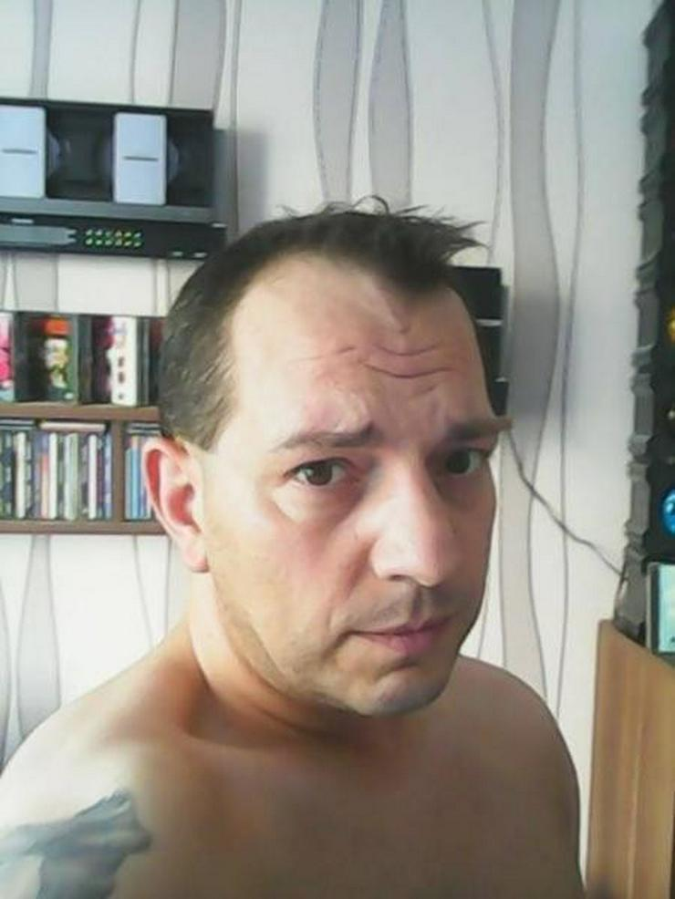 Bild 6: Single-Mann aus GE sucht genau Dich...!!!