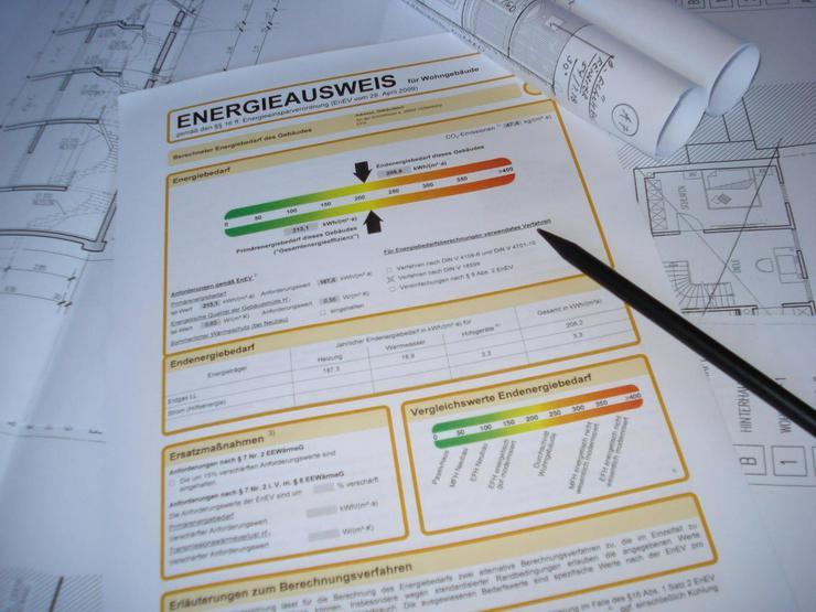 Bild 3: Energie- und Fördermittelberatung