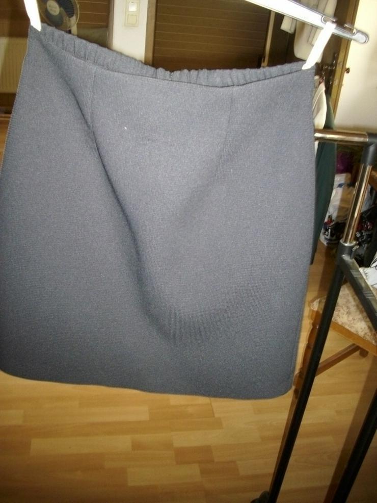 Bild 6: Damen bekleidung