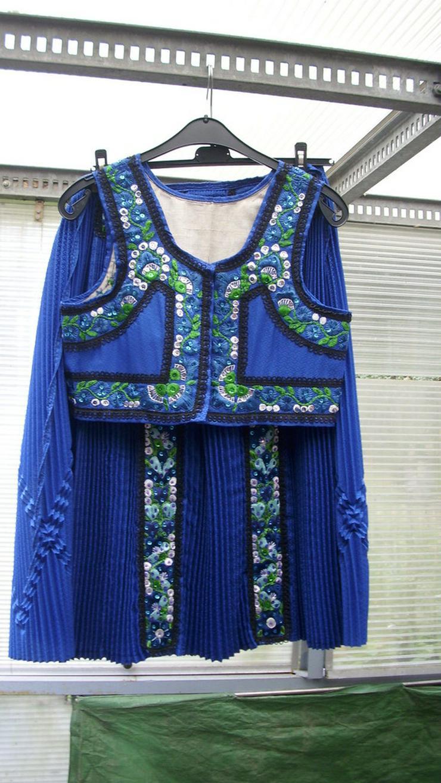 Bild 3: Damen bekleidung