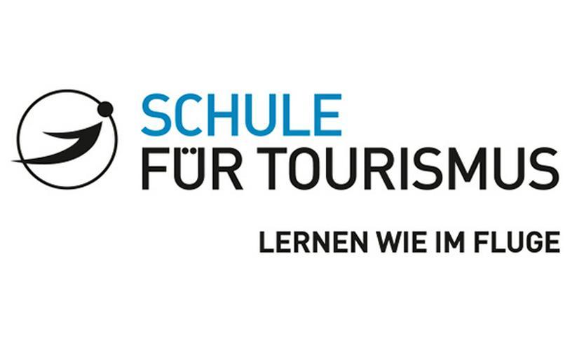 Bild 4: Weiterbildung im Tourismus-GDS AMADEUS