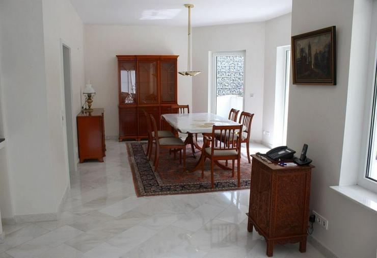 Bild 3: Platz für Familien