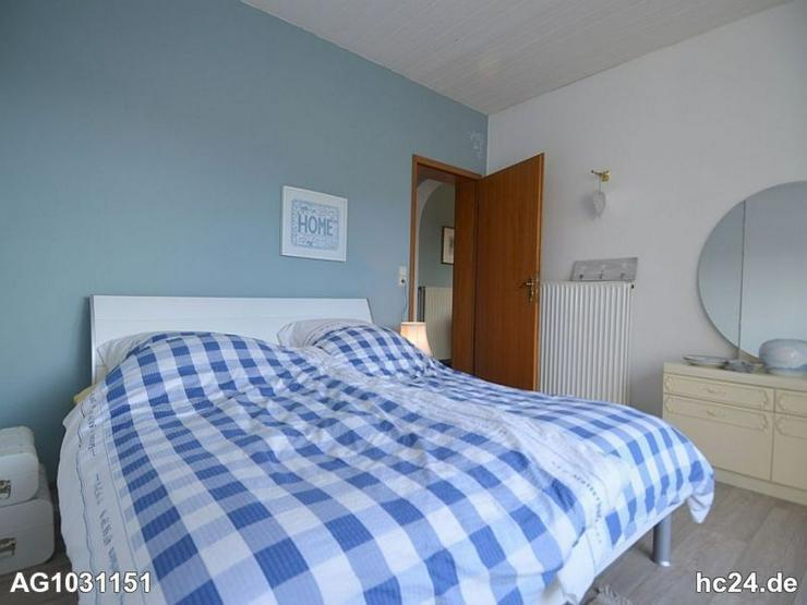 Bild 2: * möblierte 2-Zimmerwohnung in Güntersleben
