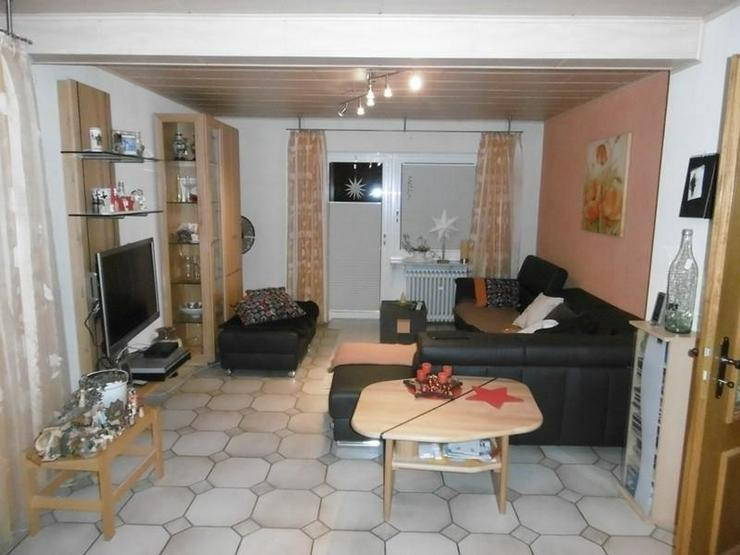 Bild 7: Zweifamilienhaus in idyllischer Lage in Wernfeld - von Schlapp Immobilien