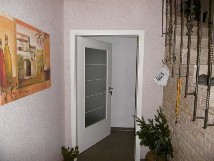 Bild 6: Zweifamilienhaus in idyllischer Lage in Wernfeld - von Schlapp Immobilien