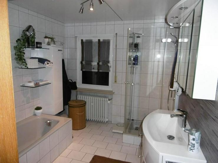 Bild 14: Zweifamilienhaus in idyllischer Lage in Wernfeld - von Schlapp Immobilien