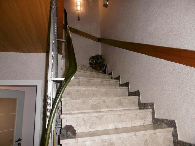 Bild 5: Zweifamilienhaus in idyllischer Lage in Wernfeld - von Schlapp Immobilien